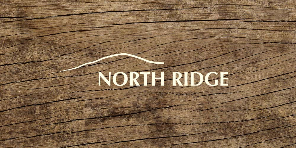 North Ridge, Cessnock